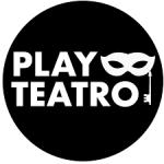 Logo PlayTeatro